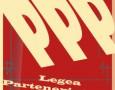 Pag-1-Proiecte-si-idei-Afisul-1