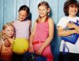 copii, minnie psyhological center
