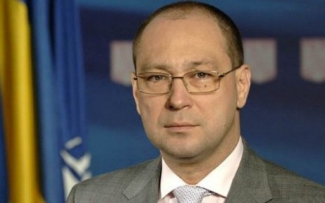 Daniel Moldoveanu, şeful OII, desface iţele informaţiilor speciale