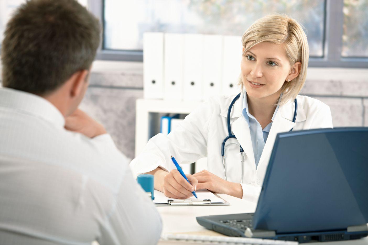 Cine are acces la tratamente în străinătate