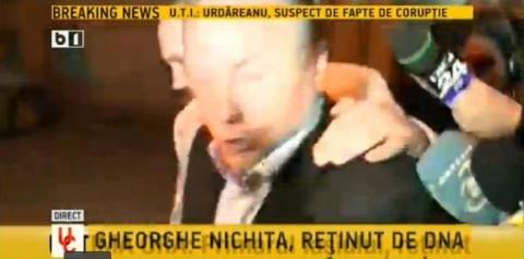 nichita arestat 2
