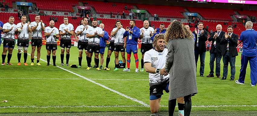 rugby-cerere-casatorie-romania