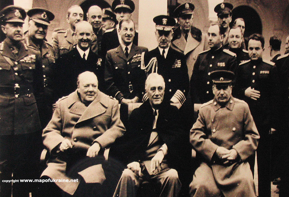 yalta_conference_1945