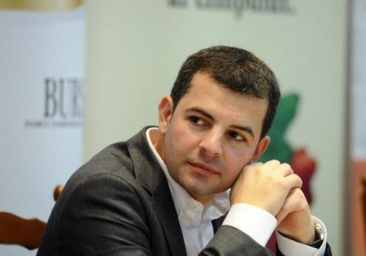 1 Daniel-Constantin-ramane-ministru
