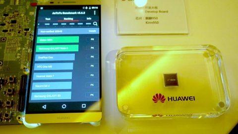 AndroidPIT-Huawei-Kirin-950-AnTuTu-benchmark-w782