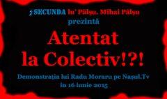Atentat-la-Colectiv-NasulTv-12-nov--2015