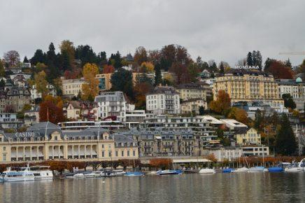 Cazinoul din Lucerna