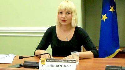 Cmelia Bogdan (1)