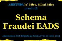 Frauda-EADS-la-NasulTv-16-iunie-2015
