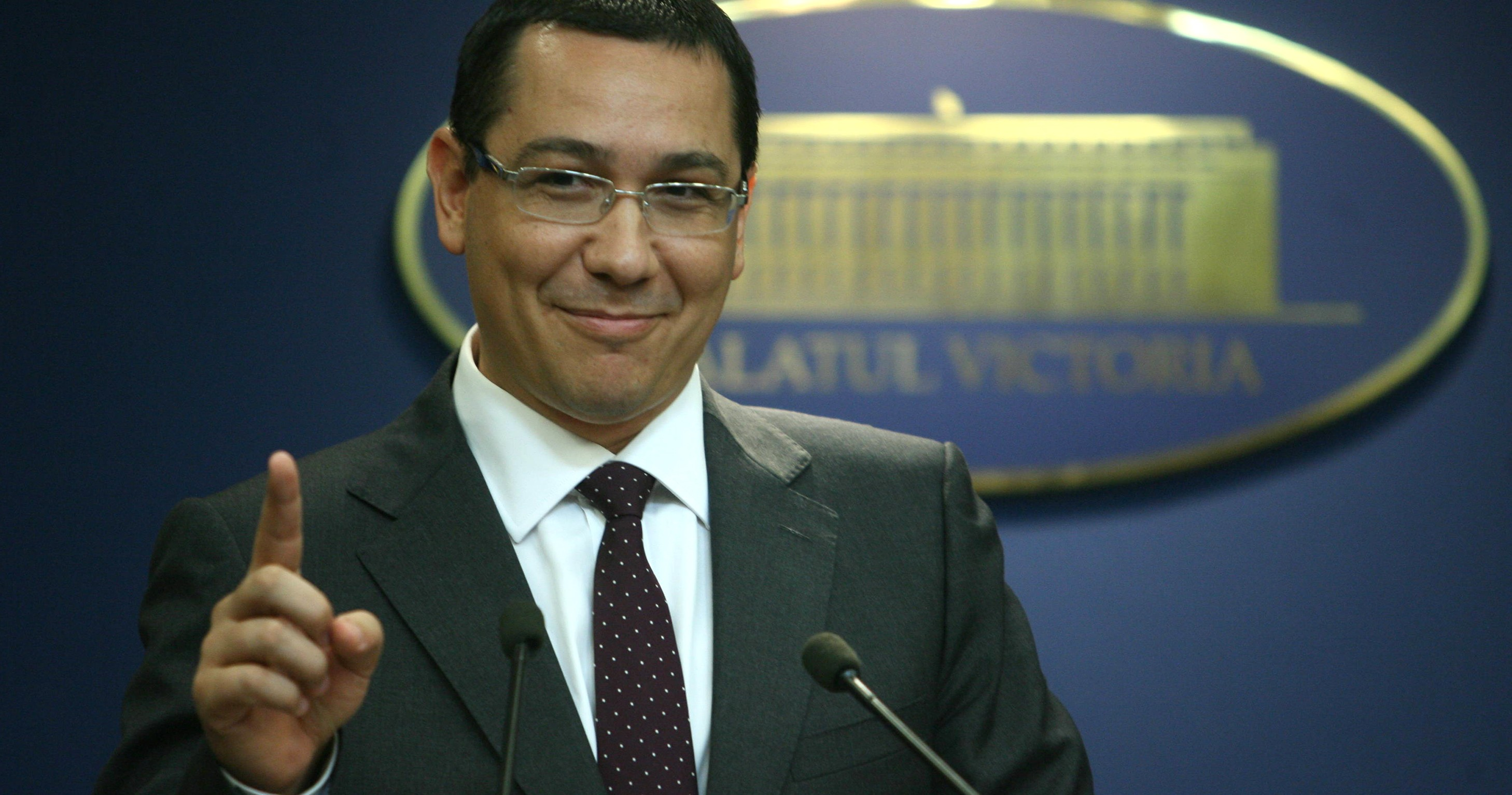 Victor-Ponta_guvern