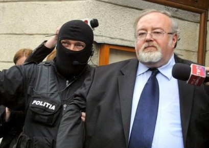 costiniu-arest