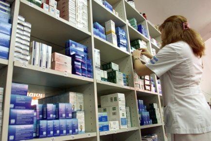 farmacie-medicamente