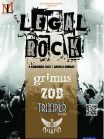 legal rock 1
