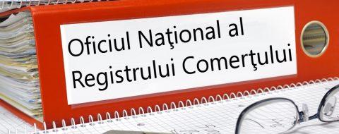 onrc - internship.gov.ro