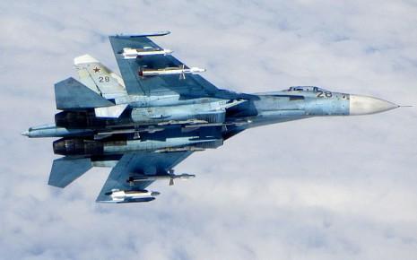 MNT-OFFICIAL-20140617-064-BAP-011.jpg RAF Typhoons