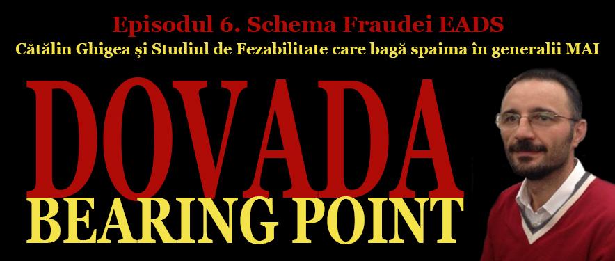 29-dec-2015-Dovada-Bering-Point