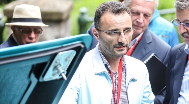 Catalin Ghigea (2)