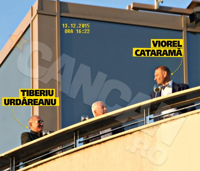 Petrecere Urdareanu (2)