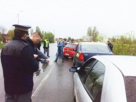politia-frontiera-vama-2-550x412