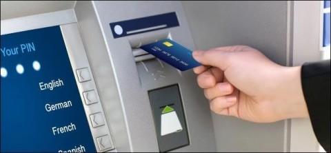 650x300xautomated-transaction-machine-or-atm.jpg.pagespeed.gp+jp+jw+pj+js+rj+rp+rw+ri+cp+md.ic.VwjSu7Dlv3