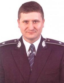 Petru Mihaita Coada (sursa foto infobraila.ro)