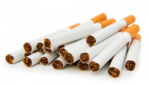 Cheap-Cigarettes