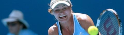 Monica Niculescu (sursa foto zerofotbal.ro)