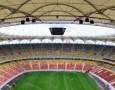 arena nationala-aprilie-2012