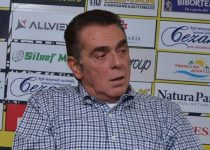 Ioan Neculaie (sursa foto 7sport.ro)