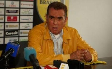 Ioan Neculaie (sursa foto newsbv.ro)