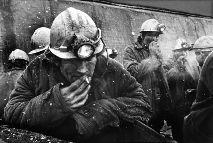 ce sunt minerii