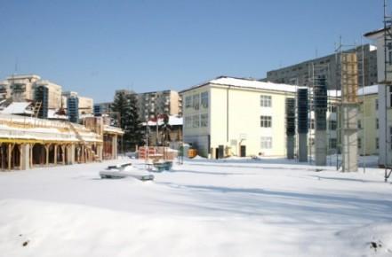 scoala-iarna-zapada-Jean-Mihai-PALSU