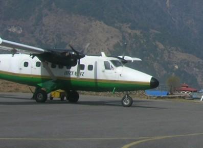 Tara-Air01