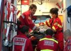 accident-SMURD-2-550x440