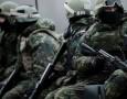 armata, siria, soldati rusia