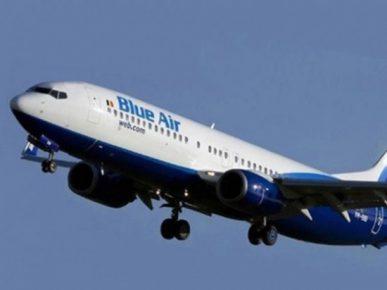 blue-air-550x412