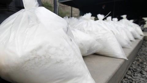 cocaine-estimated-have-street-value-170m-reuters