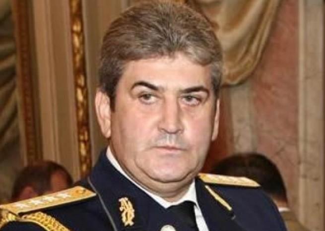 oprea-general