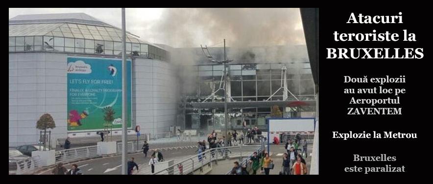 22a-martie-2016-Atac-la-Bruxelles