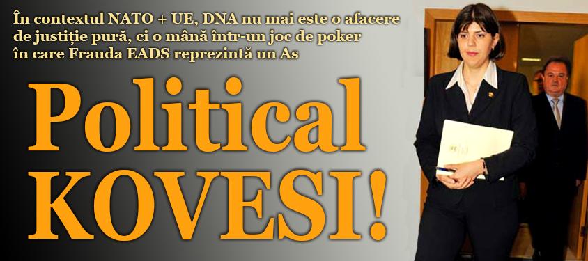 Political-Kovesi-si-cartea-EADS