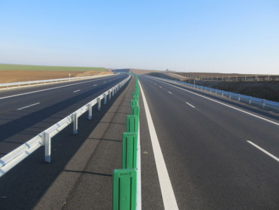 autostrada-cnadnr-21-550x413