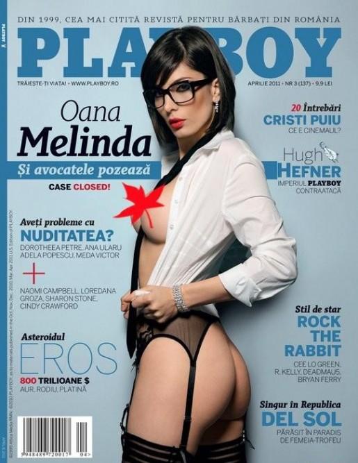 11f coperta_revista_playboy_ro_aprilie_2011