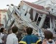 Ecuador cutremur