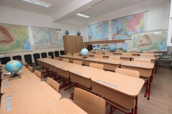 scoala-clasa-4-550x366