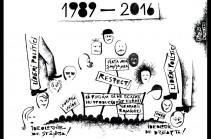 16-mai-2016Polit-calca-pe-cpetele-oamenilor