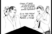 19-mai-2016-Dragnea-cu-Ponta-dupa-Freud