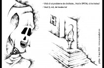 9f-mai-2016-Moartea-refuza-internarea