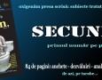 1-iunie-2016-Primul-numar-SECUNDA,-anunt