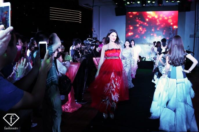 Fashiontv Romania 8