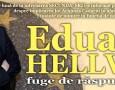 8-iunie-2016-Hellvig-fuge-de-raspundere